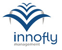 Innofly Management